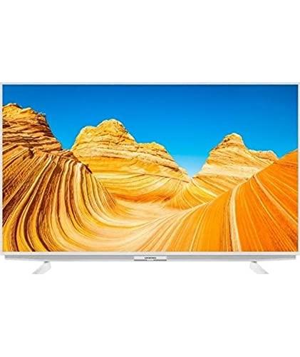 =TELEVISOR GRUNDIG 43' (108CM) 4K UHD NAVEGACION Libre...