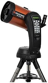 ビクセン(Vixen) セレストロン 天体望遠鏡 NexStar 6SE SCT 日本語説明書 ビクセン正規保証書付き 36022 CELESTRON 11068