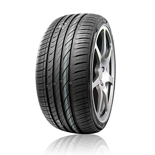 LingLong Green Max - 205/50R17 93W - Neumático de Verano