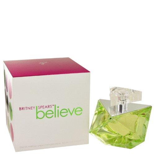 Fees free Perfume for Women Finally resale start Believe Eau De Parfum Spears Spray Britney By
