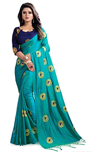 Top 10 best selling list for clothes indian wedding