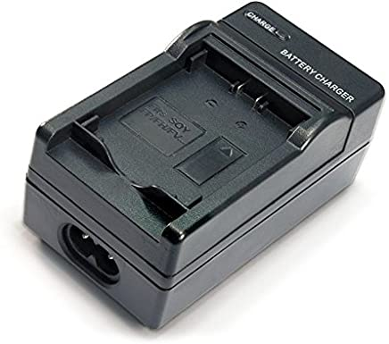Pentax Optio WG-10 Replacement Battery Charger