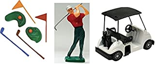 Best golf cart decorating kits Reviews
