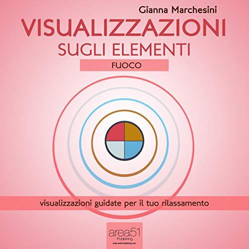 Visualizzazione sugli elementi: Fuoco cover art