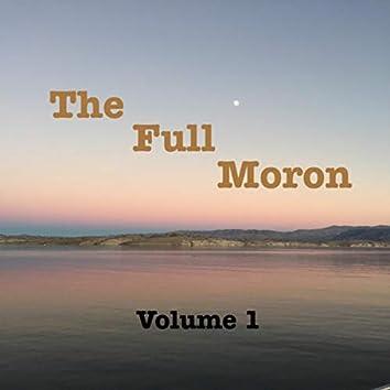 The Full - Moron