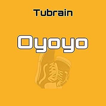 Oyoyo