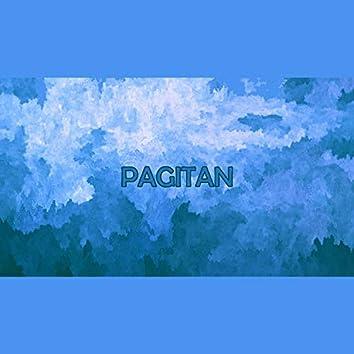 Pagitan (feat. Ceryx)