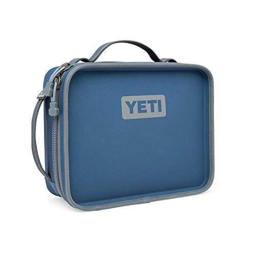 YETI Daytrip Lunch Box Navy, 1 EA