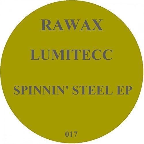 Lumitecc