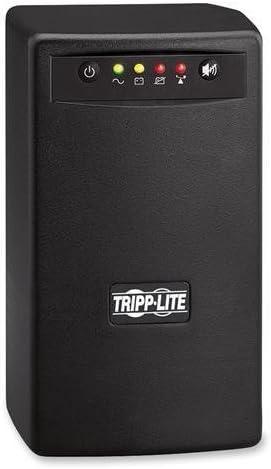 TRPSMART550USB - Tripp Lite SmartPro 550VA UPS