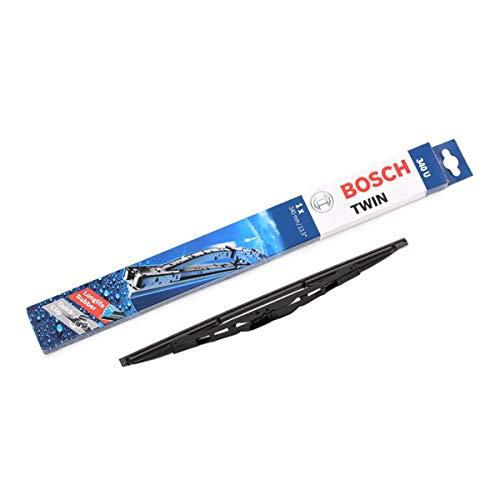 Preisvergleich Produktbild BOSCH 3397004578 Wischblatt
