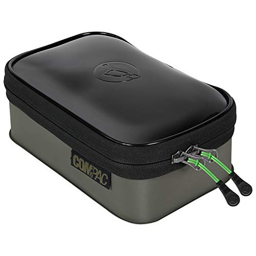 Korda Compac Luggage Systems 100