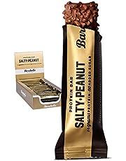 Barebells Protein Bar Salty Peanut, 660 g