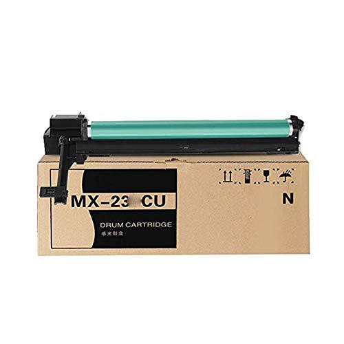 MX-238 Drum-Rack kompatibel für Sharp AR-1808 2008D 2308 2035 2328 Series Drucker, gebrauchsfertig, einfach zu bedienen