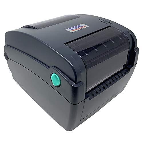 TSC Impresora Etiquetas USB Red Ser Par TT 4IPS