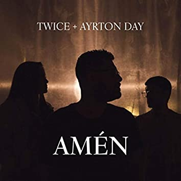 Amén (feat. Ayrton Day)