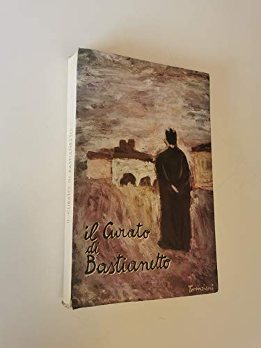Il curato di Bastianetto
