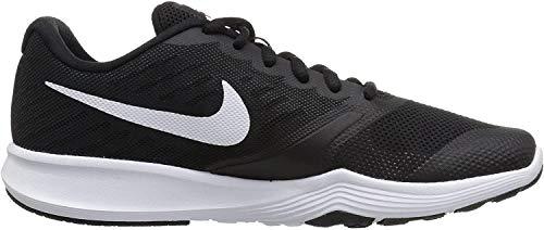 Nike City Trainer, Zapatillas de Running para Mujer
