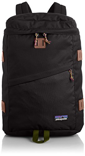 Patagonia Toromiro Backpack-Rockwall