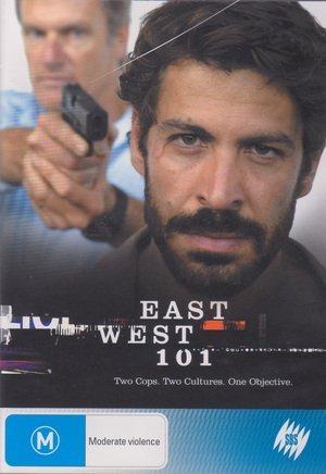 East West Max 52% OFF 101: Season Region Seasonal Wrap Introduction 4 One
