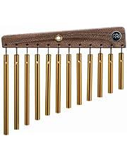 Meinl - Campanas chinas (12 barras)