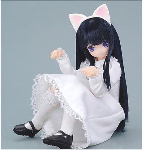 Tienda 2018 MOON PHASE Hazuki (1 6 Scale Fashion Fashion Fashion Doll) [JAPAN] (japan import)  diseñador en linea