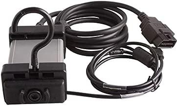 RoseYary Multilanguage VIDA DICE 2014D for Volvo Full Chip Scanner OBD2 Diagnostic Tool