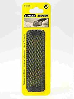 5 Pack Stanley 21-398 5-1/2