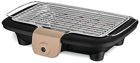 Elektrische grill, 2300 W – bg90c810 – Vivalp (Tefal-Groep)