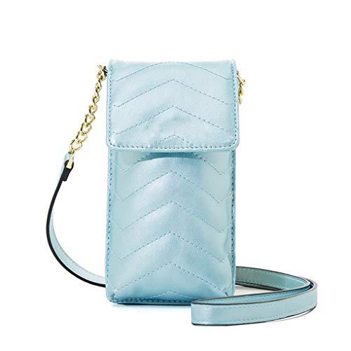 Item Type:Handbags Shape:Flap Main Material:PU Handbags Type:Shoulder Bags Types Of Bags:Shoulder & Crossbody Bags