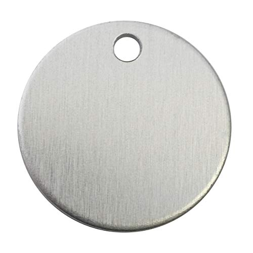 16 best stamping blanks pewter for 2021