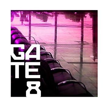 Gate 8, Summernight Remix