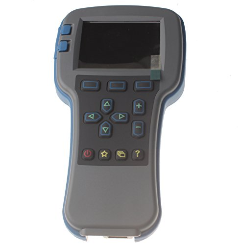 HOLDWELL 1313-4331 1313-4431 OEM Dealer Access Level Handheld Programmer 1313-4401 1311-4401 Compatible with Curtis