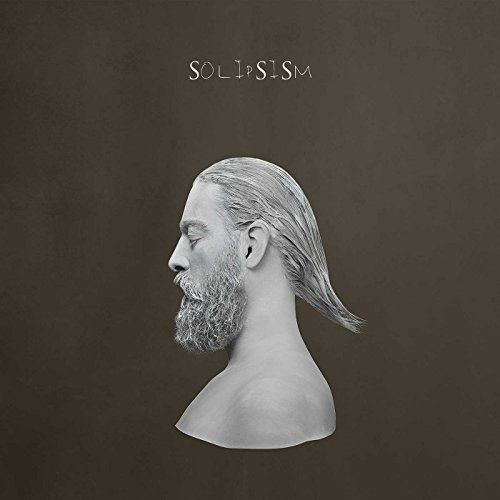 Solipsism [Vinyl LP]