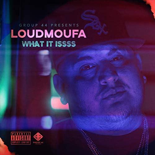 LoudMoufa