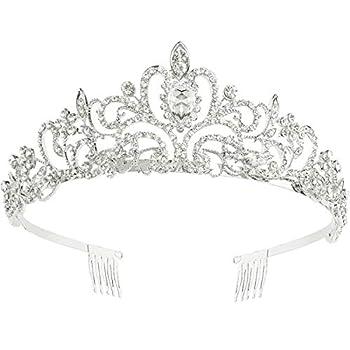 Best birthday tiara Reviews