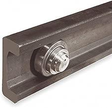 Linear Rail 1219.2mm L 135.4 W 53 mm H