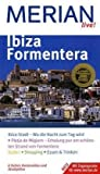 Ibiza. Formentera. Merian live!