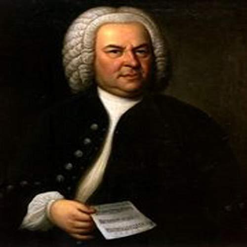 Composition on BWV 1019_5 (v.8)