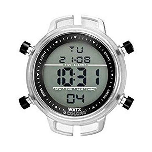 Reloj de Hombre Watx & Colors RWA1705 (46 mm)