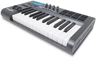 M-Audio AXIOM 25-Key Semi-Weighted Keyboard USB MIDI Controller