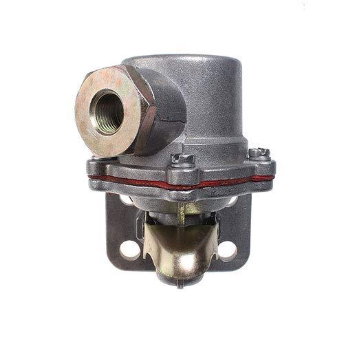 Fuel Lift Pump 4222106M91 For JCB 1400B 1550B 1600B 1700B 214 215 216 217 Perkins Engine -  HIERTURB