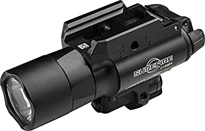 SureFire Ultra LED Weaponlight