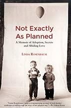 Best abiding love adoptions Reviews