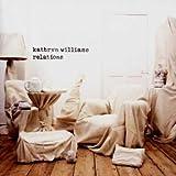 Songtexte von Kathryn Williams - Relations