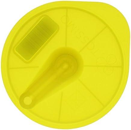 Bosch Disque de nettoyage pour cafetière