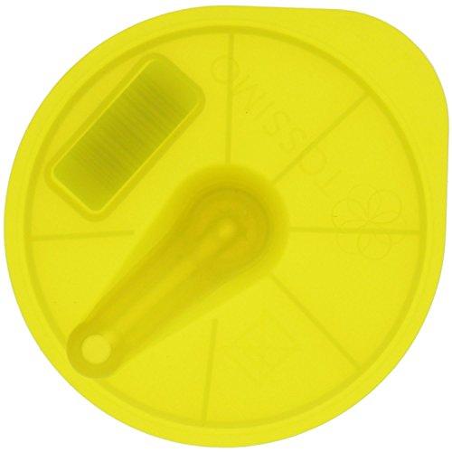 Bosch 00576836 T-Disc Tassimo
