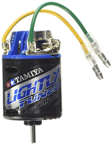 Tamiya 300053983 - Motore Elettrico, 28 Giri