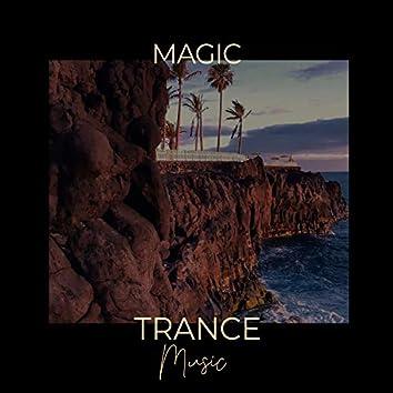 Magic Trance Music