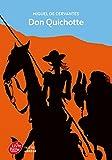 Don Quichotte - Texte Abrégé